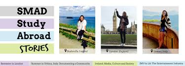 james madison university school of media arts design smad smad study abroad stories
