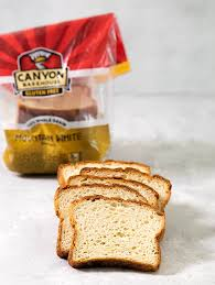 The Best Gluten Free Bread 8 Packaged Brands To Try