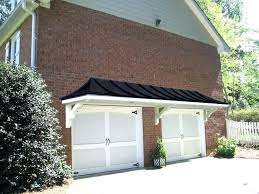 garage door with entry door built in garage door with entry door built in dual garage garage door with entry door built