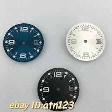 ATN123 | eBay Stores