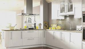 glass cabinet door inserts unique glass door kitchen cabinets home depot beautiful kraftmaid cabinets