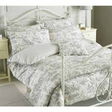 french bedding