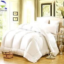 home goods duvet covers bedding brilliant bedroom browning home goods duvet within covers collection home goods home goods duvet covers