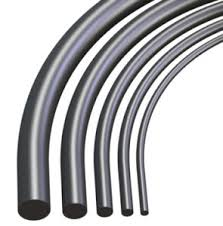 O Ring Cord Tolerances Global O Ring And Seal