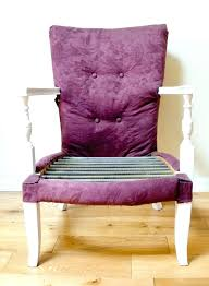 hot pink bedroom furniture. Hot Pink Accent Chair Medium Size Of Girl Bedroom Teal . Furniture