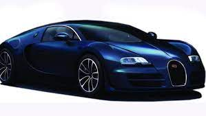 All about new cars in india under one roof. Bugatti Veyron Price Images Colors Reviews Carwale