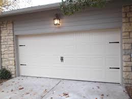 garage door suppliesSpecials  Assurance Overhead Doors  Overhead Door Specialist