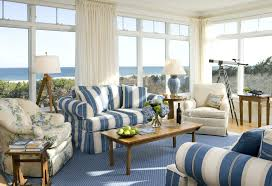 style living room furniture cottage. English Country Living Room Furniture. New England Cottage Style Furniture Sofas R