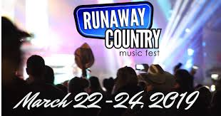 Image result for runaway country music fest