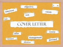 Best Resume And Cover Letter Tips Images On Pinterest   Cover
