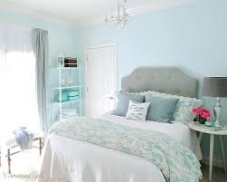 light blue bedrooms for girls. Light Blue Girls Room Girl Bedrooms For S Modern Concept Turquoise . R