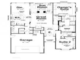 Modern 2 Bedroom House Plans Modern Ranch Style House Plans Modern 2 Bedroom House Plan Modern