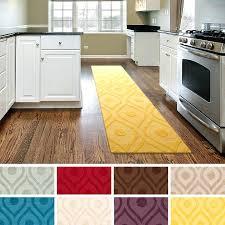 non skid kitchen rugs rug