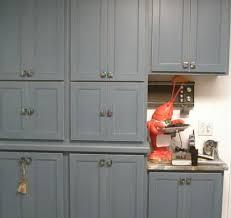 Cabinet Door kitchen cabinet door knobs images : Kitchen Cabinets Door Knobs Ideas On Kitchen Cabinet