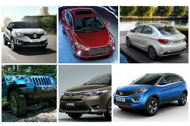 new car launches expected in indiaUpcoming New Cars in India in 2016  17 PART1  TrendingMotorcom