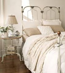 white and cream bedding. Contemporary And Love The Bed Frame Head And Foot Boards So Pretty Elegant Master Bedroom  Design With Brown White Decoration I Would Have More Earth Tomes Less  With And Cream Bedding A
