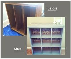 furniture repurpose ideas. Before N After Pic Furniture Repurpose Ideas
