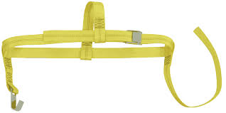 tow dolly strap png