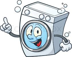 washing machines clipart. Exellent Clipart Funny Washing Machine Clipart 1 And Machines M
