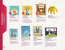 description usborne bookore 2018 fall catalog filled with more than 1800 educational and ening books for children ages birth and up