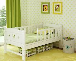 Купить <b>кровать</b> для дошкольников <b>Giovanni Dream</b> в интернет ...