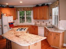 White Spring Granite Kitchen White Granite Countertops And Slate Table Design Ideas