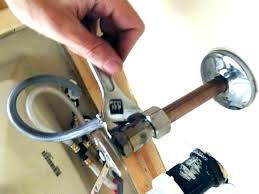 remove a bathtub faucet bathtub faucet stem replacement how to replace bathtub faucet stem replacing bathtub