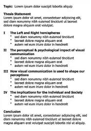 Explanatory essay topics      Research Paper Topics  By  Mr     Allstar Construction