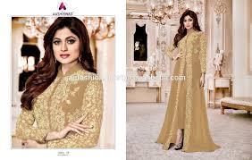 Salwar Kameez Designs Catalogue Free Download Anarkali Salwar Kameez Designs Anarkali Salwar Kameez Designs Catalogue Buy Catalogue Design Fashion Salwar Kameez Designs Product On Alibaba Com