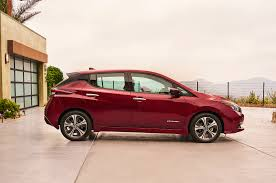 2018 nissan colors. modren 2018 5  47 for 2018 nissan colors