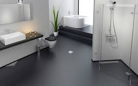 Leveling Kitchen Floor Types Of Self Leveling Floors For Your House Office Or Apartment