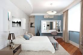 astonishing enchanting bedroom makeup vanity decorate ideas bedroom interior bedroom vanity ideas