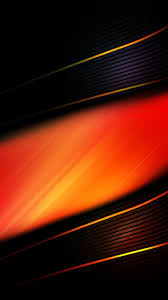 cool orange abstract backgrounds. Interesting Abstract Blue Black And Orange Abstract Wallpaper  Abstract Geometric  Wallpapers Pinterest Wallpaper Iphone Wallpaper Dark For Cool Backgrounds C