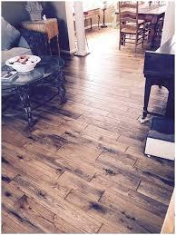 expressa vinyl plank flooring reviews bay country floors carpet installation twin arch rd mount vinyl plank expressa vinyl plank flooring