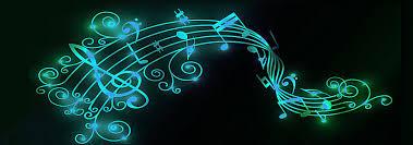 black background design music. Exellent Black Simple Black Background Music Notes With Black Background Design Music A
