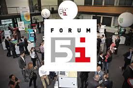 """Résultat de recherche d'images pour """"forum 5I"""""""