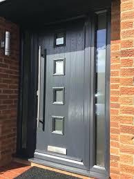 modern entry door hardware. Contemporary Front Door Handles Modern Doors Best Entrance Ideas On Main Designs Wood Entry Hardware G