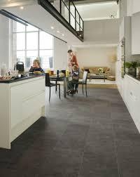 Kitchen Tile Effect Laminate Flooring Laminated Flooring Exciting Laminate Tile Effect Flooring For