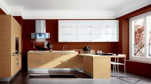 Italy Kitchen Design Awesome Inspiration Ideas