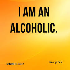 Alcoholic Quotes New George Best Quotes QuoteHD