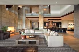 Small Picture Elegant Home Decor dailymoviesco