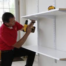 handyman arlington tx. Modren Handyman Photo Of Mr Handyman Arlington And Northwest Mansfield  Arlington TX  United With Tx Yelp
