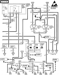 1999 chevy tahoe wiring diagram 4k wallpapers 1999 chevy tahoe stop light wiring diagram 1024x1299 1999