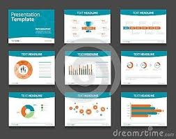Free Download Powerpoint Presentation Templates Business Powerpoint Presentation Templates Free Download Free