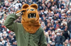 Seats For Servicemembers Free Football Ticket Applications