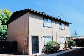 325 339 e mohave rd tucson az 85705 apartments property for on loopnet com