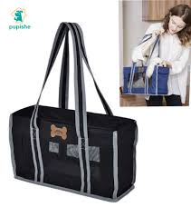 Designer Dog Carrier 2018 Pet Carrier Dog Bag Designer Dog Carrier Bags For Puppy