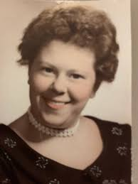 Obituary of Betty Jean Smith | Affordable Cremation of Winston-Salem