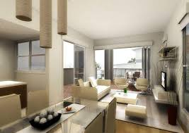 One Bedroom Decorating How To Decorate A One Bedroom Apartment