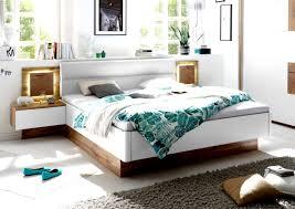 Schlafzimmer Bett Weiß Bett Kollektion